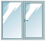 купить окна пвх в минске