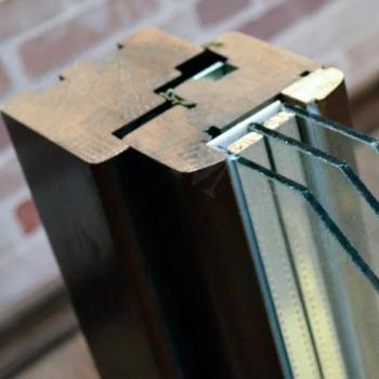 ремонт деревянных окон 5